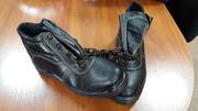 Продажа спецобувь рабочая - Ботинки М-1- все в наличии
