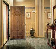 Входные двери в Запорожье