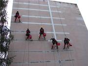 Утепление стен,  ремонт и окраска фасадов,  герметизация швов - foto 2