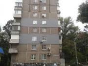 Утепляем фасады жилых домов. - foto 3