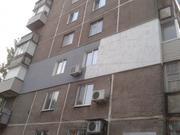 Утепляем фасады жилых домов. - foto 5
