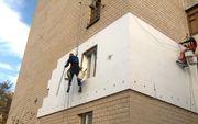 Утепляем фасады жилых домов. - foto 6