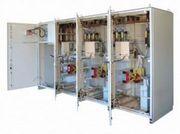 Производим низковольтное и высоковольтное электрооборудование: - foto 0