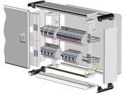 Производим низковольтное и высоковольтное электрооборудование: - foto 1