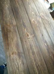 Мебель на дачу или в загородный дом  - натуральное дерево  - foto 4