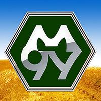 Метизы-94