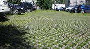 Травница садовая дорожка.Продажа плитки по Запорожью. - foto 0