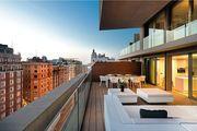 Мадрид – аренда и покупка жилья