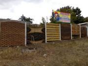 Железобетонный забор заказать в Запорожье - foto 0