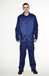 Спецодежда демисезоннеая - костюмы с пк и брюками - и многое другое  - foto 5