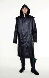 Спецодежда демисезоннеая - костюмы с пк и брюками - и многое другое  - foto 10