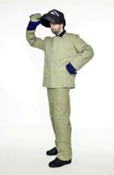 Спецодежда демисезоннеая - костюмы с пк и брюками - и многое другое  - foto 12