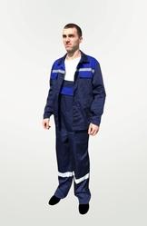 Спецодежда - Костюмы демисезонные с пк и брюками от производителя прод - foto 0