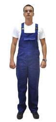 Спецодежда - Костюмы демисезонные с пк и брюками от производителя прод - foto 5