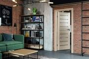 Межкомнатные двери Porta в Запорожье